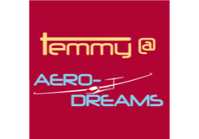 06_Aero_Dreams_Logo
