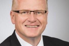Grußwort von Bürgermeister Sommer der Gemeinde Wehrheim zum 60 jährigen Bestehen des Flugplatzes